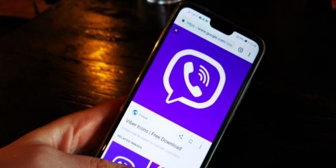 Kako riješiti problem kada Viber ne zvoni