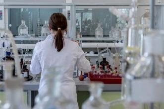 naučnici