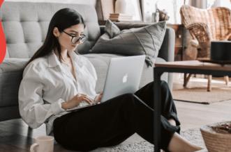 Pet savjeta o tome kako produktivno raditi od kuće