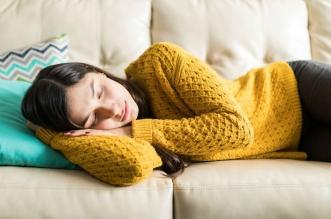 Duže popodnevno spavanje nije dobra ideja, evo i zašto