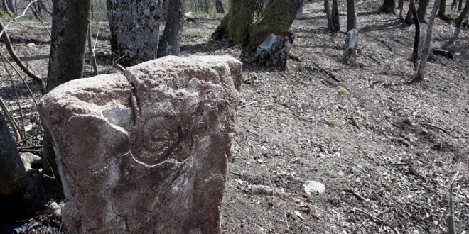 nekropola