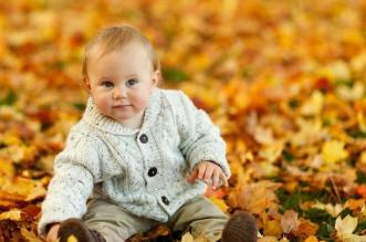 Bebe rođene u jesen su podložnije alergijama- mit ili istina