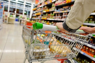 potrošačke navike