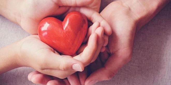 Danas se obilježava svjetski dan srca