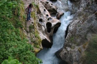 rijeka željeznica