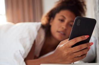 Četiri najgore jutarnje navike kojih se morate hitno riješiti