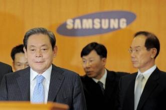 """Preminuo prvi čovjek """"Samsunga"""": Lee je 1987. godine promijenio svijet"""