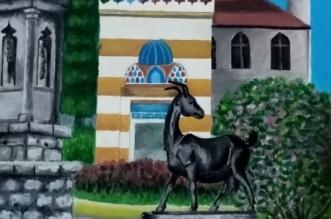 muzej istočne bosne