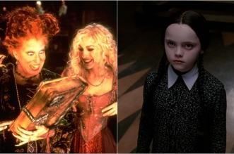 13 Halloween filmskih klasika koje trebaš pogledati