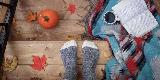 Ljubav prema čitanju: Knjige koje trebamo pročitati ove jeseni