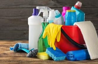 Sedam stvari koje ne čistimo, a prepune su prljavštine i bakterija