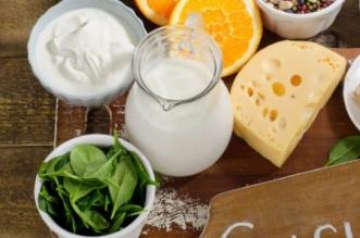 Namirnice koje u sebi sadrže više kalcijuma nego mlijeko