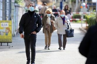 Stručnjaci objasnili zašto i kada trebate nositi maske i na otvorenom