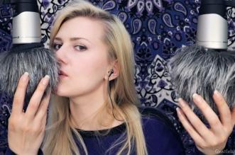 ASMR VIDEO Ljudi koji šapuću najnoviji su hit na internetu!