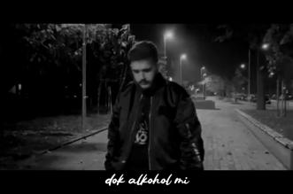 Poslušajte novu pjesmu Lukavčanina Denisa Beglerovića