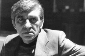 Književnik koji nikada nije napisao prvu pjesmu, već tek drugu