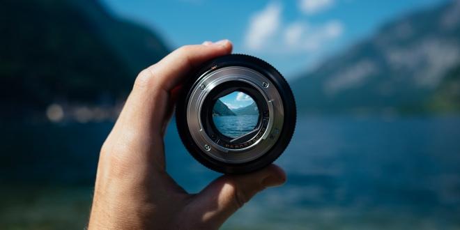 5 savjeta uz koje nećeš izgubiti fokus i koncentraciju na poslu