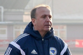 Sakib Malkočević.