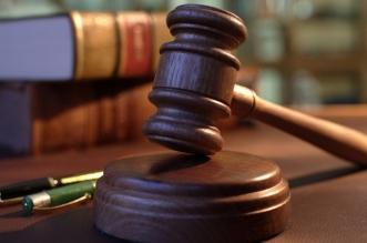 pravosuđa
