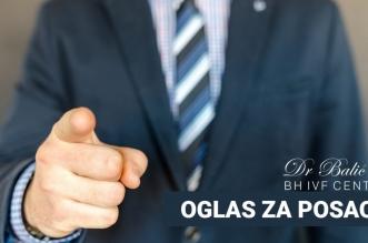 dr. balić