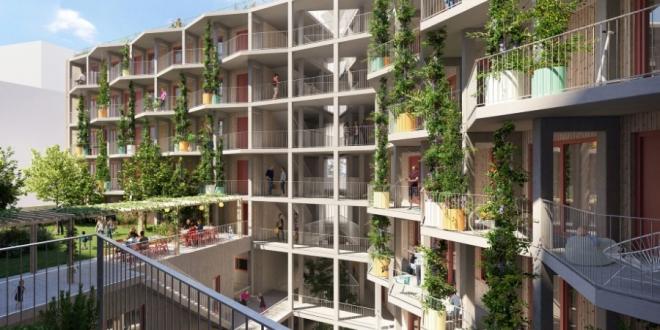 ARE Austrian Real Estate
