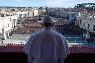 vatikanske