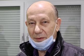 meho sadiković
